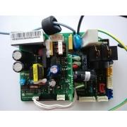2245917- DB93-05536A MODUL ELECTRONIC SAMSUNG