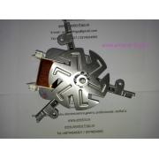 5100455 - MOTOR VENTILATOR CUPTOR BOSCH SIEMENS