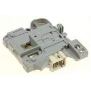 H922644 - INCHIZATOR USA MASINA DE SPALAT ELECTROLUX