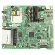 G776244-PLACA DE BAZA LCD LG