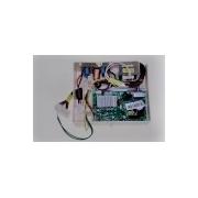 2239302-MODUL ELECTRONIC DE COMANDA FRIGIDER SAMSUNG