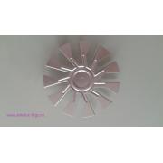 8696674 - ELICE VENTILATOR CUPTOR ELECTROLUX