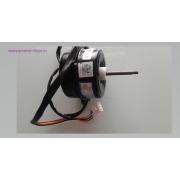 8006151 - MOTOR VENTILATOR UNITATE EXTERIOARA APARAT AER CONDITIONAT