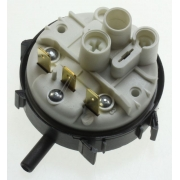 G898744-PRESOSTAT DE NIVEL ELECTROLUX