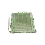 4896104-FILTRU AER LG