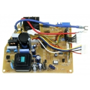 6871A20156N -PLACA ELECTRONICA PRINCIPALA  UNITATE INTERIOARA APARAT AER CONDITIONAT  LG