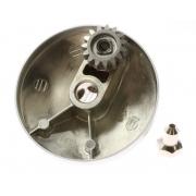 F134885-CUPLAJ ROBOT KENWOO