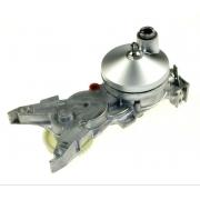 F294841-CUPLAJ ROBOT DELONGHI KENWOOD