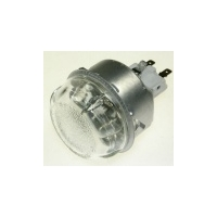 D651044-LAMPA CUPTOR BOSCH