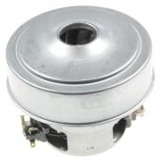 D11533-MOTOR ASPIRATOR ELECTROLUX