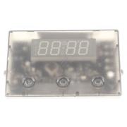 8995758-MODUL ELECTRONIC DE COMANDA CUPTOR WHIRLPOOL