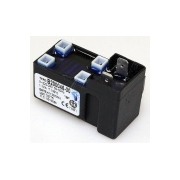 874343-GENERATOR SCANTEIE ARAGAZ ELECTROLUX