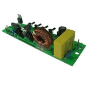 9024413-MODUL ELECTRONIC HOTA ARISTON