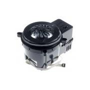 3325598-MOTOR ASPIRATOR ELECTROLUX