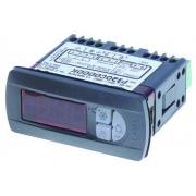 378045-CONTROLER CAREL