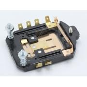G211964-MODUL ELECTRIC ROBOT KITCHENAID