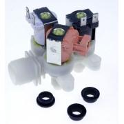 8049529-ELECTROVENTIL ELECTROLUX