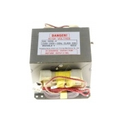 403737 -TRANSFORMATOR CUPTOR CU MICROUNDE