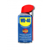 H145507-SPRAY TEHNIC WD-40