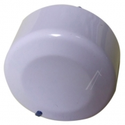 8994878-BUTON PROGRAMATOR WHIRLPOOL