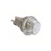 8351345-LAMPA CUPTOR WHIRLPOOL