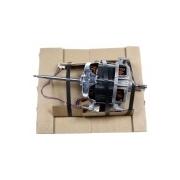 F184668 - MOTOR USCATOR RUFE ELECTROLUX
