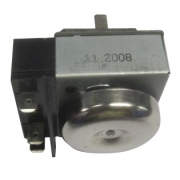 9986621- PROGRAMATOR CUPTOR ELECTROLUX