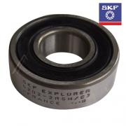 D323-62022RS SKF-RULMENT