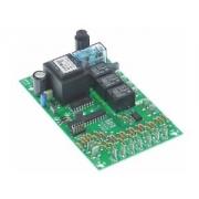 401900-MODUL PCB MASINA DE SPALAT VASE COLGED
