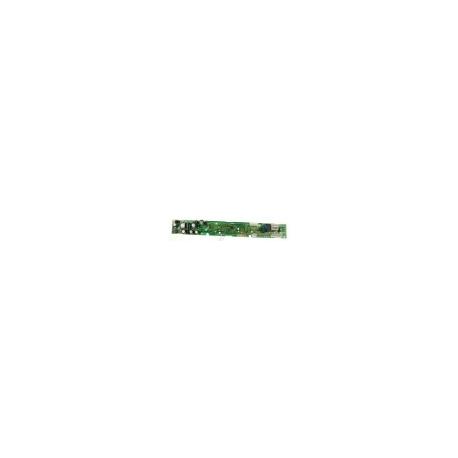 G291805-MODUL CONTROL FRIGIDER  WHIRLPOOL