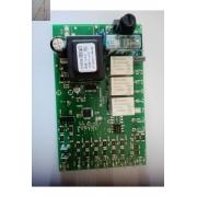 403093-MODUL PCB MASINA DE SPALAT VASE COLGED