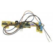 G819455-MODUL ELECTRONIC ASPIRATOR PHILIPS