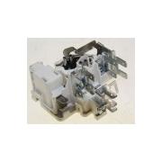 9862999-RELEU START COMPRESOR FRIGIDER ARCTIC