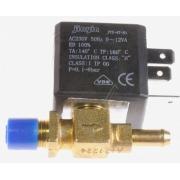 F41257-ELECTROVENTIL FIER DE CALCAT PHILIPS