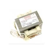 G654636-TRANSFORMATOR CUPTOR CU MICROUNDE WHIRLPOOL