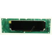 G580768-MODUL DISPLAY CUPTOR ELECTROLUX
