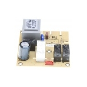 G13568-MODUL ELECTRONIC ALIMENTARE HOTA ARISTON