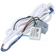 2147581-TERMOSTAT CU VALOARE FIXA FRIGIDER ELECTROLUX