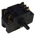 874311-COMUTATOR FUNCTII CUPTOR ELECTROLUX