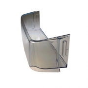9511875-RAFT STICLE USA FRIGIDER ELECTROLUX