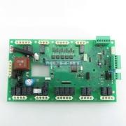 401962-MODUL PCB CUPTOR LAINOX