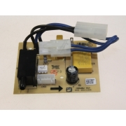 D837564-MODUL ELECTRONIC ASPIRATOR ELECTROLUX