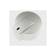 9709083-BUTON PLITA ELECTROLUX