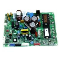 F583114 - MODUL ELECTRONIC APARAT AER CONDITIONAT SAMSUNG