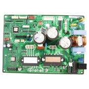 F582929-MODUL ELECTRONIC UNITATE EXTERIOARA SAMSUNG