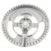 H722490-CAP ARZATOR PLITA BEKO