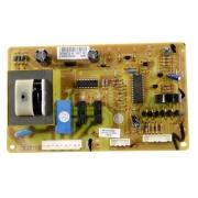 6130564-MODUL ELECTRONIC FRIGIDER LG