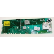 8633111-MODUL ELECTRONIC MASINA DE SPALAT GORENJE