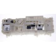 5633200-MODUL ELECTRONIC MASINA DE SPALAT VESTEL