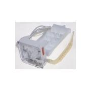 2242350-ANSAMBLU PREPARARE GHEATA FRIGIDER SAMSUNG